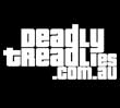 Deadly Treadlies