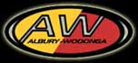 Albury Wodonga MTB Club