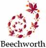 Beechworth.com